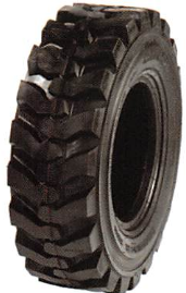 I-3 Trak-Tor Industrial Tires